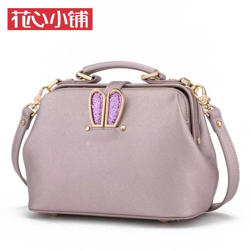 กระเป๋า Axixi ของแท้ รุ่น 12113