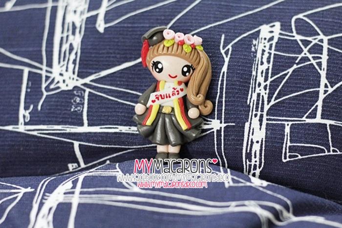 Doll A64