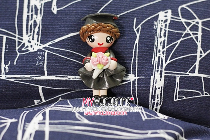 Doll A69