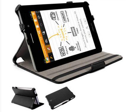 เคส Asus FonePad ME371 รุ่น Smart Case