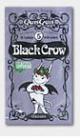 **หมดจ้า**Quis Quis - Moist Extract Devil's Trick Treatment Hair Color #Black Crow สีดำธรรมชาติ ทรีตเม้นท์เปลี่ยนสีผมชั่วคราวภายใน 5นาที อยู่ได้ 7 วัน ผมไม่เสีย
