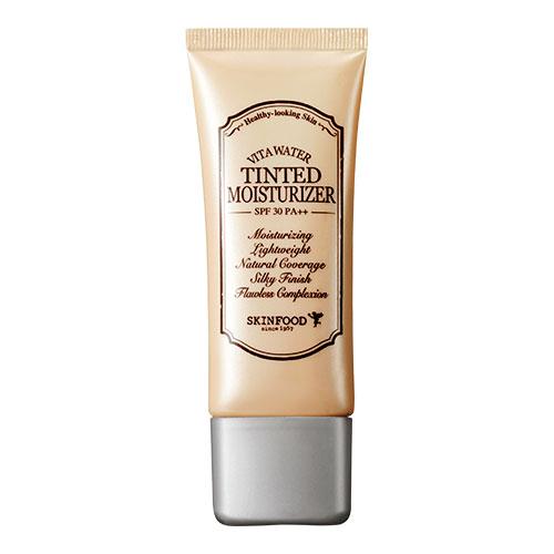 Skinfood Vita Water Tinted Moisturizer