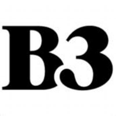 วิตามิน B3 50กรัม