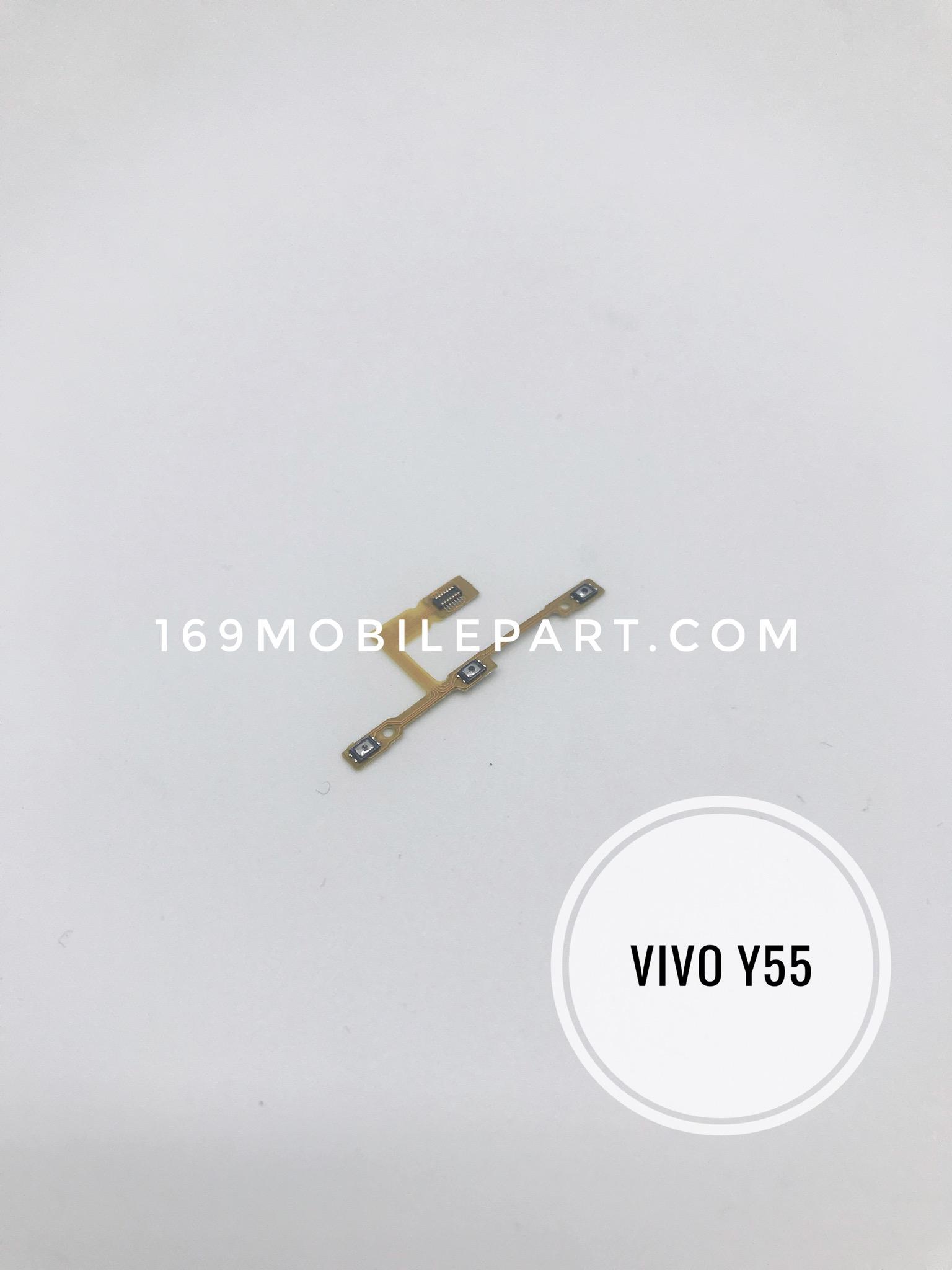 แพรสวิทซ์ Vivo Y55
