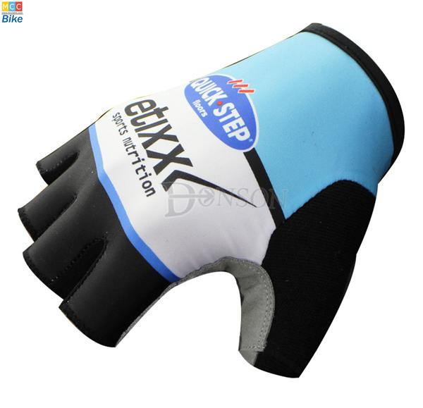 ถุงมือปั่นจักรยาน Etixx 002
