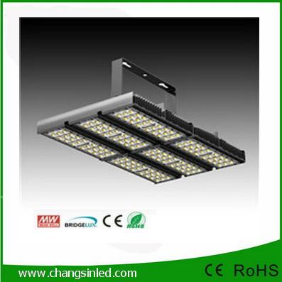 โคมไฟสปอร์ตไลท์ LED ไฟส่องเอนกประสงค์ 180W-230W