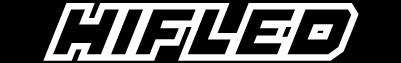 HIFLED.com ไฟหน้า ไฟหรี่ LED สำหรับรถยนต์และมอเตอร์ไซค์