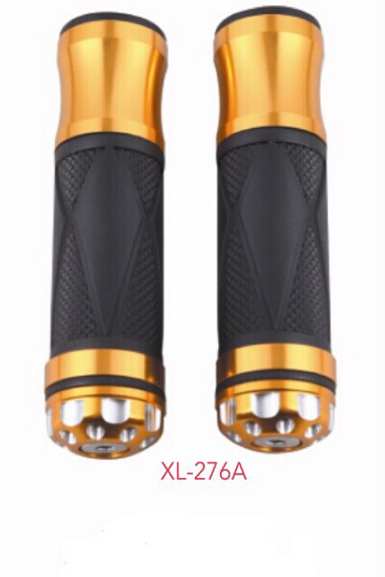 Handle Grip XL-276A