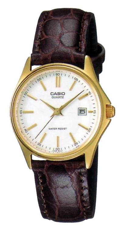 Casio LTP-1183Q-7A