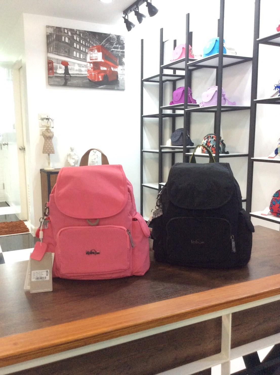 Kipling k23525 Casual Lightweight Backpack Outlet HK