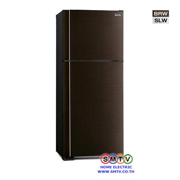 ตู้เย็น 2 ประตู 12.2 คิว MITSUBISHI รุ่น MR-F38EK มีโปรโมชั่นผ่อน 0%
