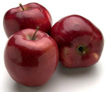 กลิ่นแอ๊ปเปิ้ล