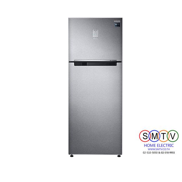 ตู้เย็น 2 ประตู 16.3Q SAMSUNG รุ่น RT46K6740SL/ST