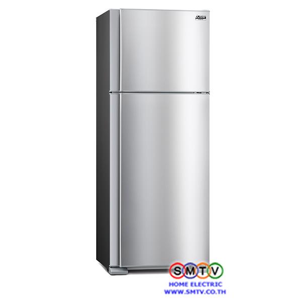 ตู้เย็น 2 ประตู 15 คิว MITSUBISHI รุ่น MR-F45EK-ST มีโปรโมชั่นผ่อน 0%