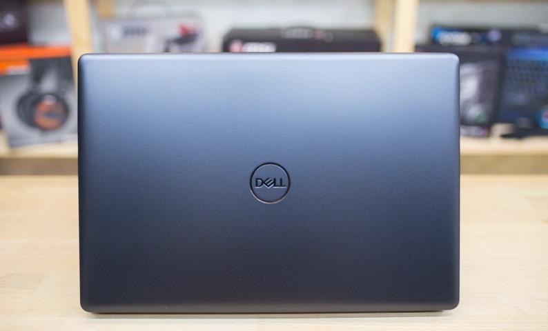 โน้ตบุ๊คคุ้มค่า Notebook Dell Inspiron 5570-W56682418BRTH (Black) Onsite Service
