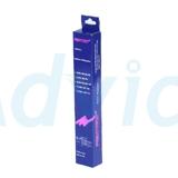 Refill RIBBON EPSON LQ-2170 2180 Max (Compatible)