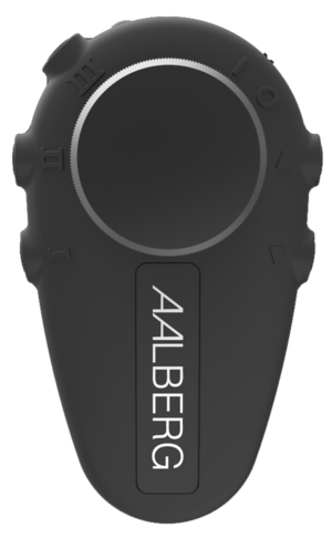 AERO AE-1 Wireless Contraoller