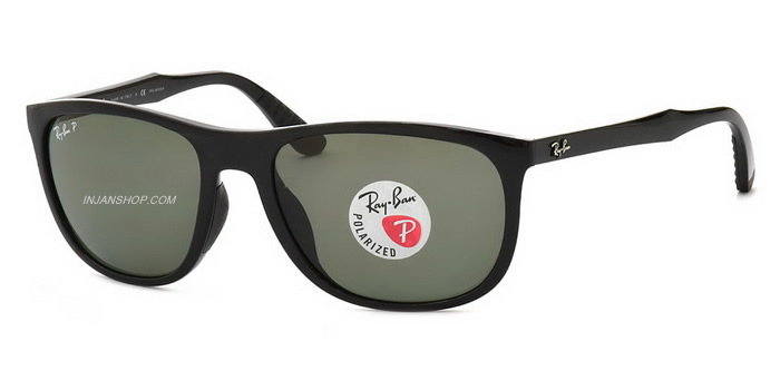 RayBan RB4291F 601/9A