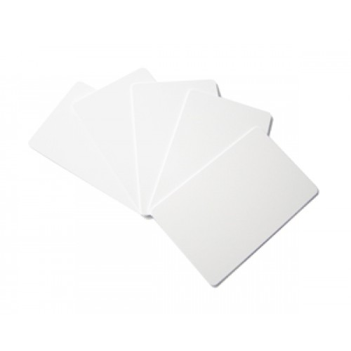 Mifare 1K Card x 5