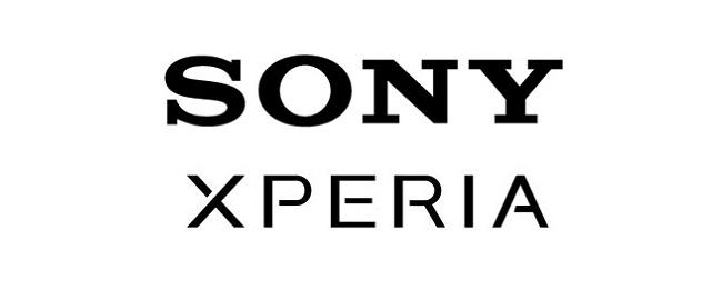 ผลการค้นหารูปภาพสำหรับ Sony