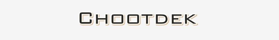 Chootdek.com