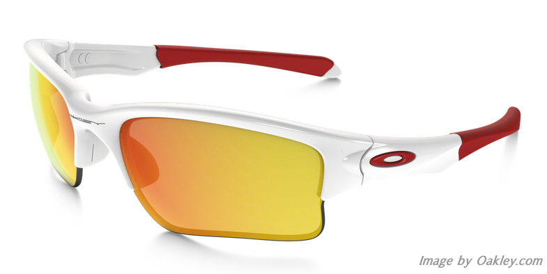 OAKLEY QUARTER JACKET OO9200-03