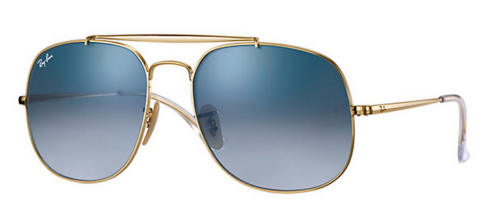 RayBan RB3561 197/71 GENERAL