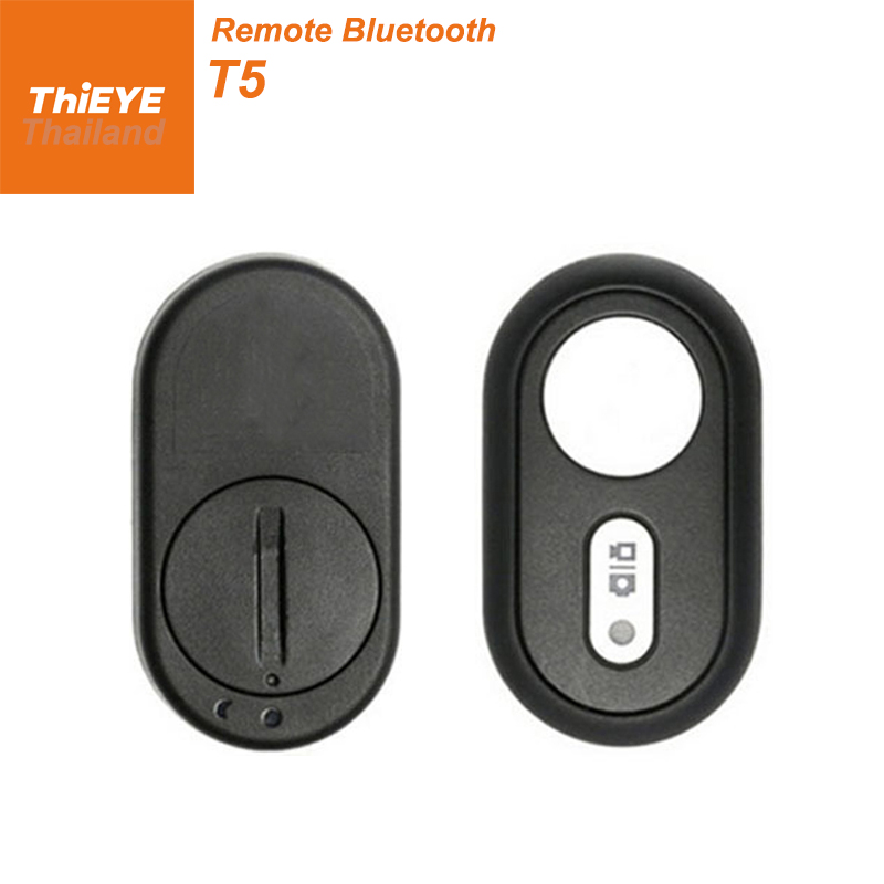 ThiEYE Remote Bluetooth for T5