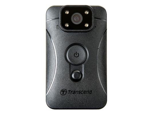 Transcend DrivePro™ Body 10