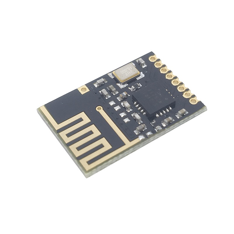 Mini NRF24L01 Wireless module