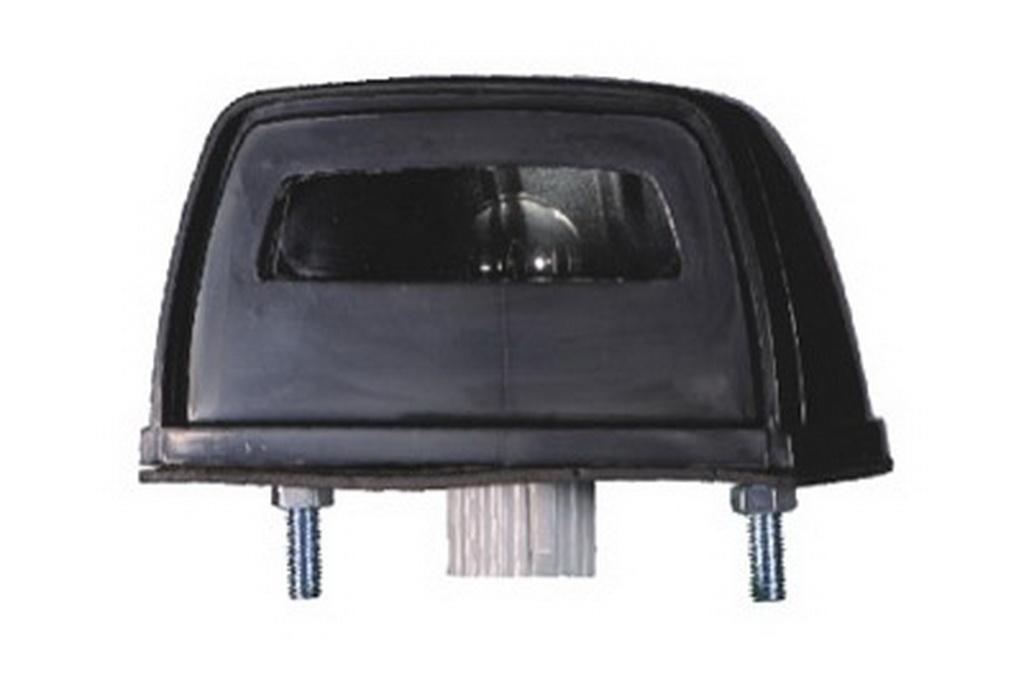 05-503M License Plate Lamp
