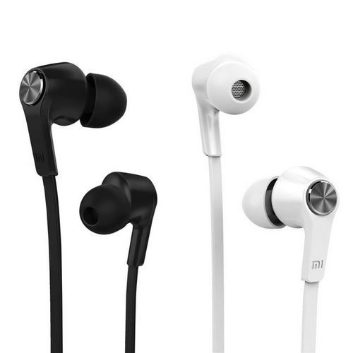 หูฟัง Xiaomi Piston V.3 Youth Edition In-Ear Earphone