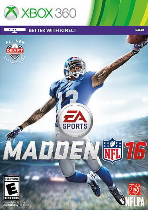 Madden NFL 16 (LT+2.0)(XGD3)(Burner Max)