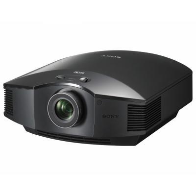 Home theater Projector ยีห้อ Sony รุ่น VPL-HW65ES