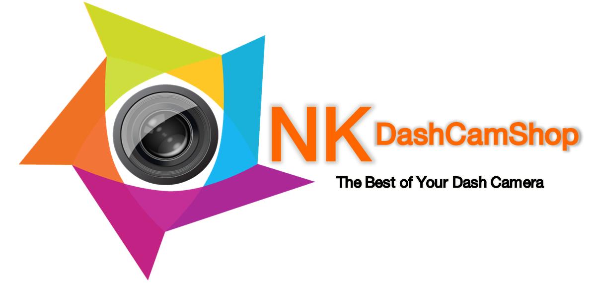 NKDashCamShop on Facebook