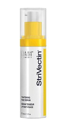 โปรโมชั่น Strivectin-TL Tightening Face Serum [50ml/1.7oz][No Box] เซรั่มยกกระชับผิวหน้า ผิวนุ่มช่มชื้นแข็งแรง แลดูอ่อนเยว์