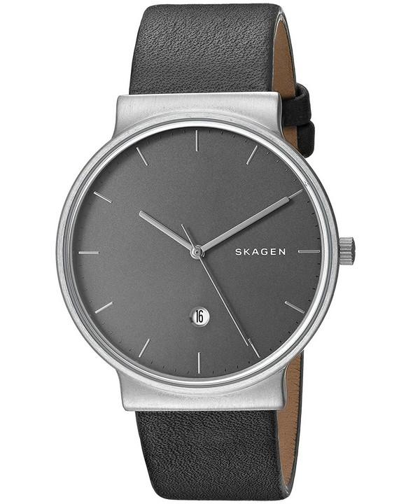 นาฬิกาผู้ชาย Skagen รุ่น SKW6320