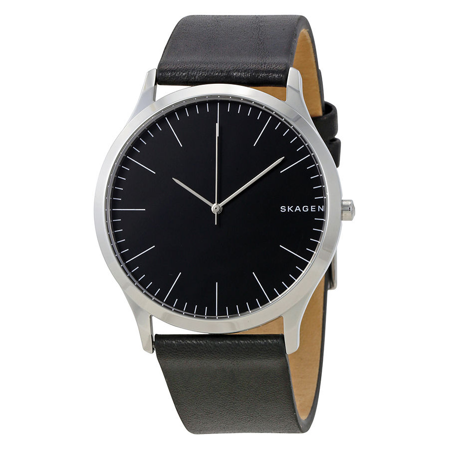 นาฬิกาผู้ชาย Skagen รุ่น SKW6329, Jorn