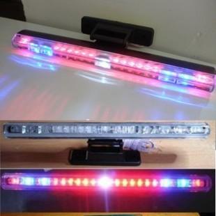 ไฟเอนกประสงค์ 4สเต็ป LED 20 ดวง
