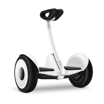 Xiaomi Ninebot Mini Self-Balancing Scooter - สีขาว (พร้อมส่ง)