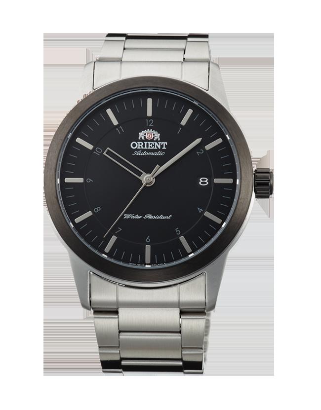นาฬิกาผู้ชาย Orient รุ่น FAC05001B0, Sentinel Automatic