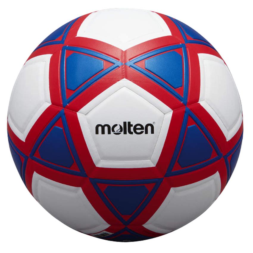 ฟุตซอล MOLTEN F9T1500