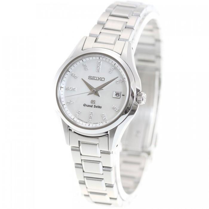 นาฬิกาผู้หญิง Grand Seiko รุ่น STGF083