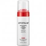 Atopalm Moistirizing Facial Cleansing Foam 150 ml
