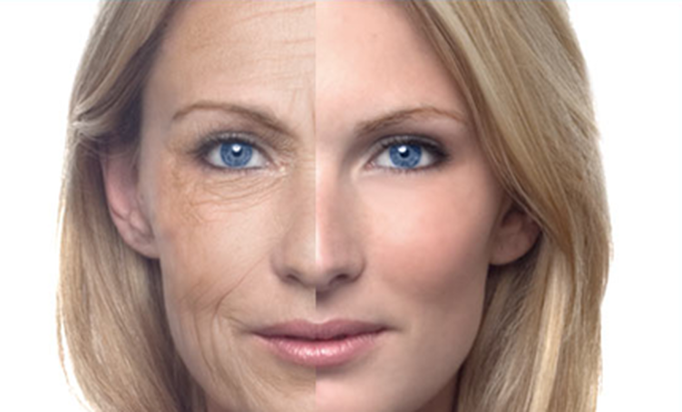 DMAE Skin Bitartrate สารช่วยลดริ้วรอย
