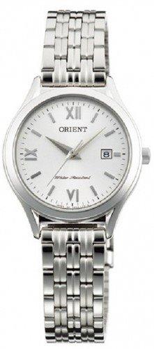 นาฬิกาผู้หญิง Orient รุ่น SSZ4400AW0