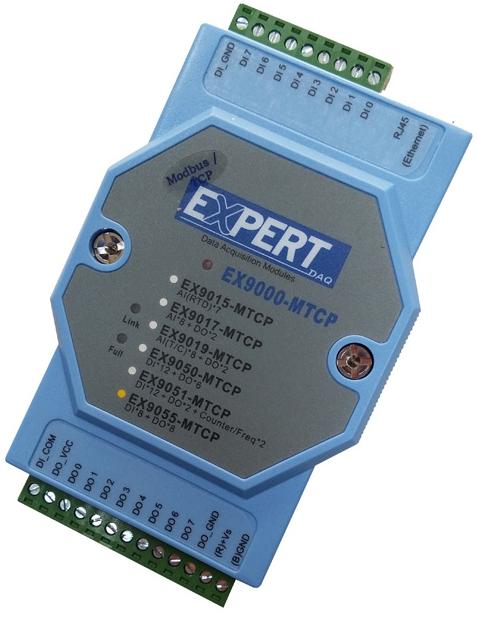 EX9055-MTCP