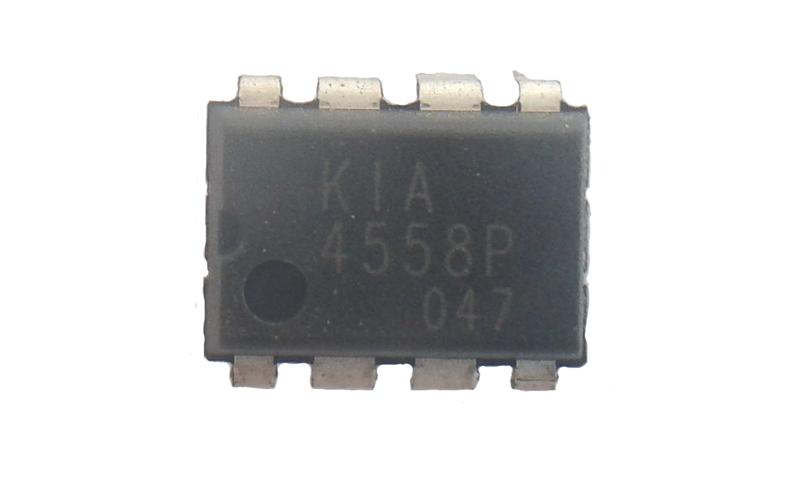 KIA4558