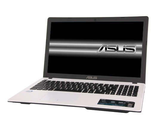NOTEBOOK ASUS K450CA-WX132D/i3-3217U (Bag inside) - K450CA-WX132D