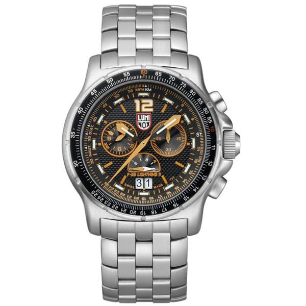 นาฬิกา Luminox รุ่น LUMINOX 9382 F-35 LIGHTNING II